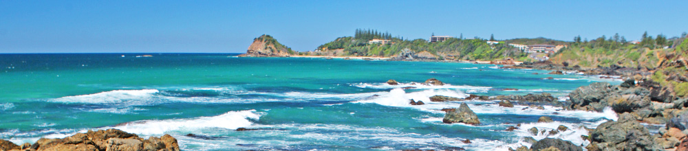 port macquarie - photo #48